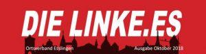 LINKE.ES