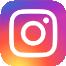 DIE LINKE auf Instagram