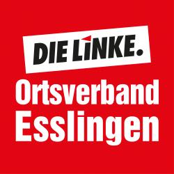 DIE LINKE. OV Esslingen